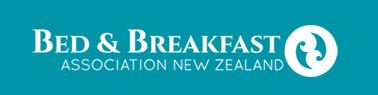 Bed and Breakfast Association of New Zealand